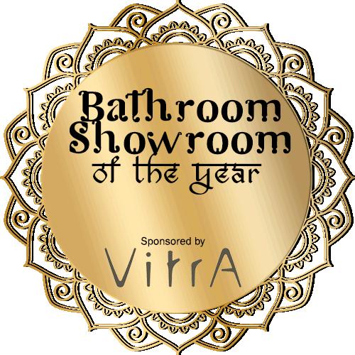 Bathroom Showroom of the Year